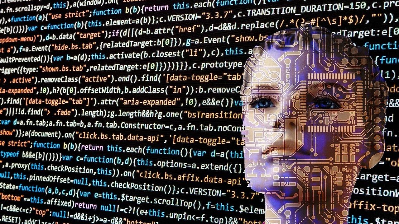 Роботи може да изместят финансовите консултанти