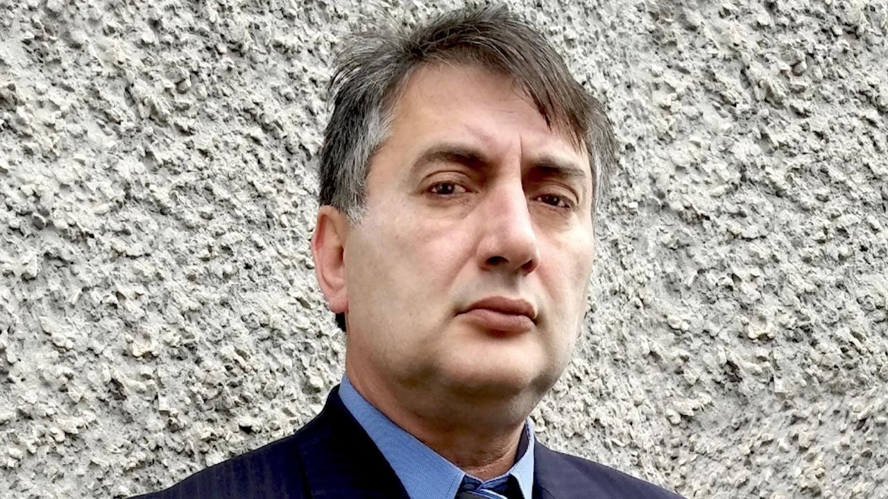 Кметът на Мадара напусна партията на Слави Трифонов