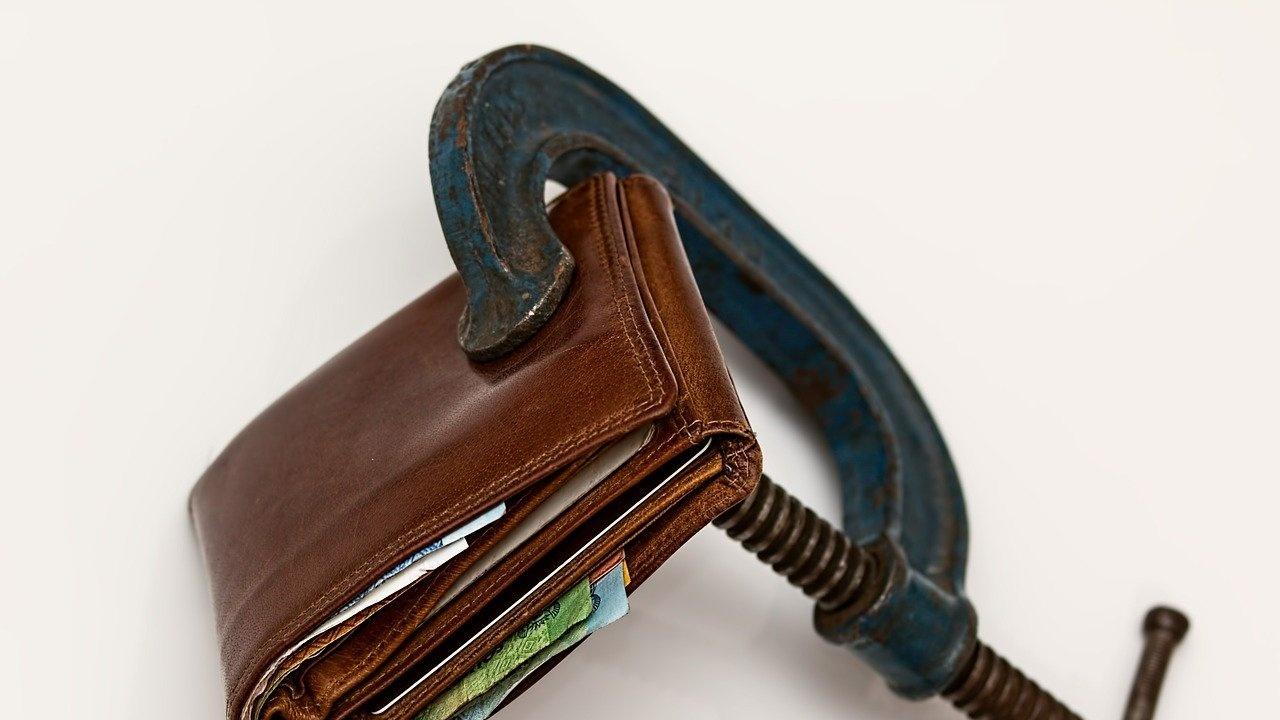 Инфлацията в Судан надхвърли 400 процента