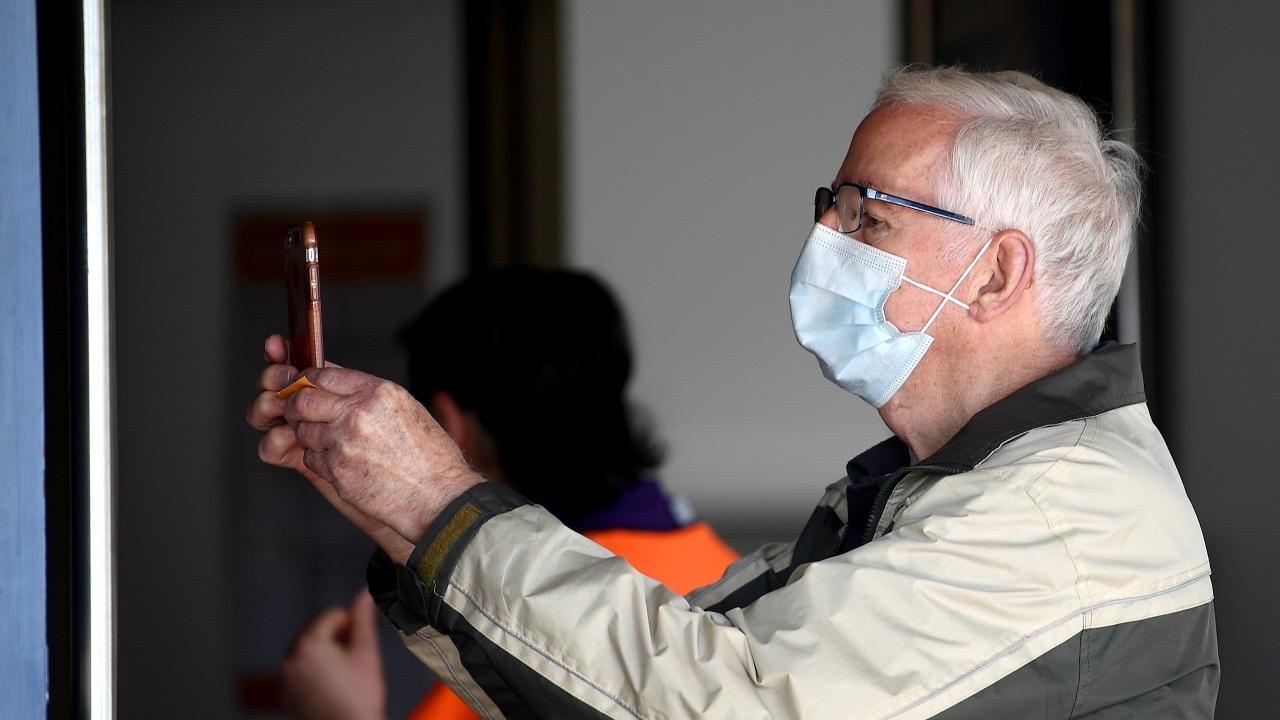 Ирландия се присъединява със закъснение към системата за европейски здравен сертификат