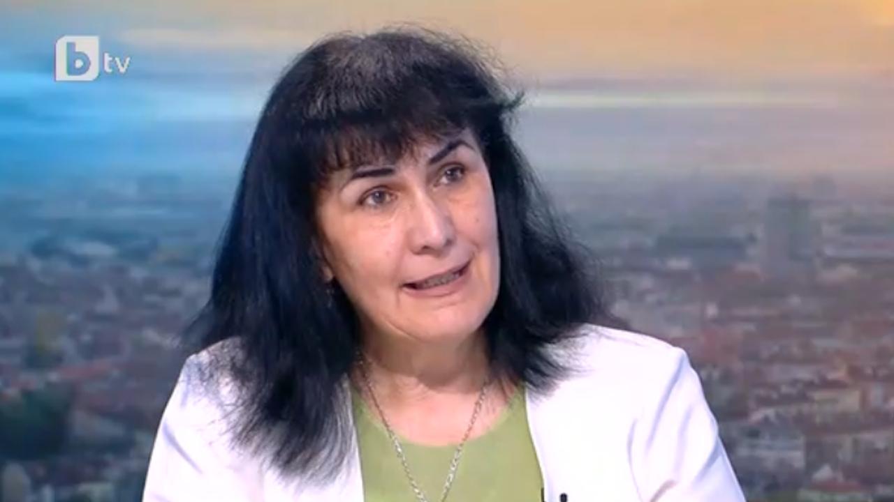 Лекар разкри има ли война между лекарите и НЗОК