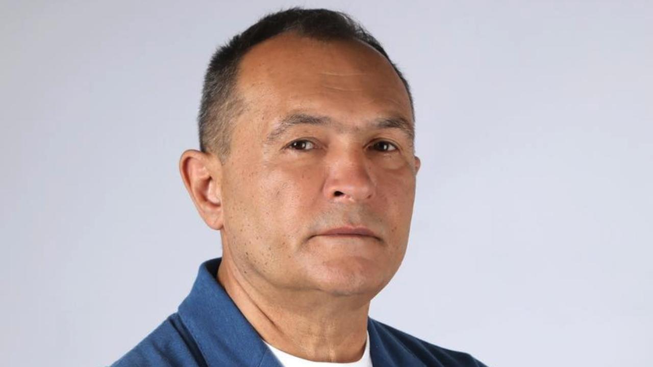 Прокуратурата с ново обвинение към Васил Божков - искал да окървави протеста