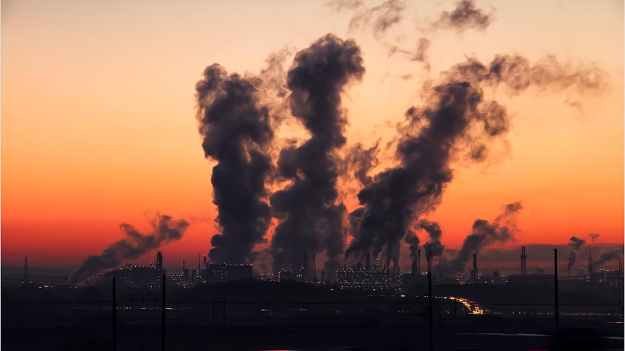 МАЕ: Възстановяването от пандемията ще увеличи вредните парникови емисии до рекордни нива