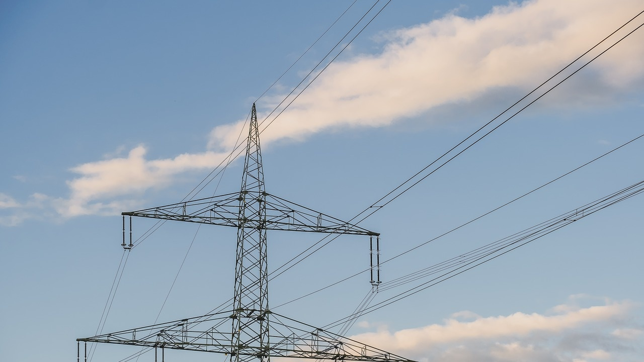 Енергийната борса затвори при средна цена от 178.42 лева за мегаватчас