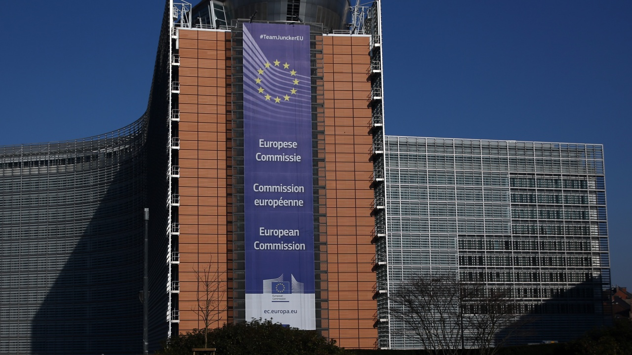 ЕК в доклада си за България : Инспекторатът към ВСС продължава да работи с изтекли от април 2020 г. правомощия