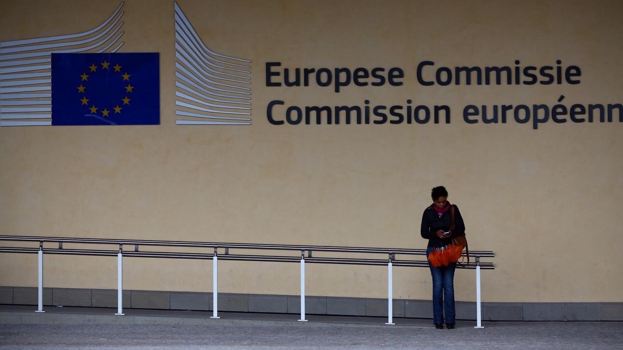 Брюксел: Запазват се опасенията за независимото правосъдие в ЕС