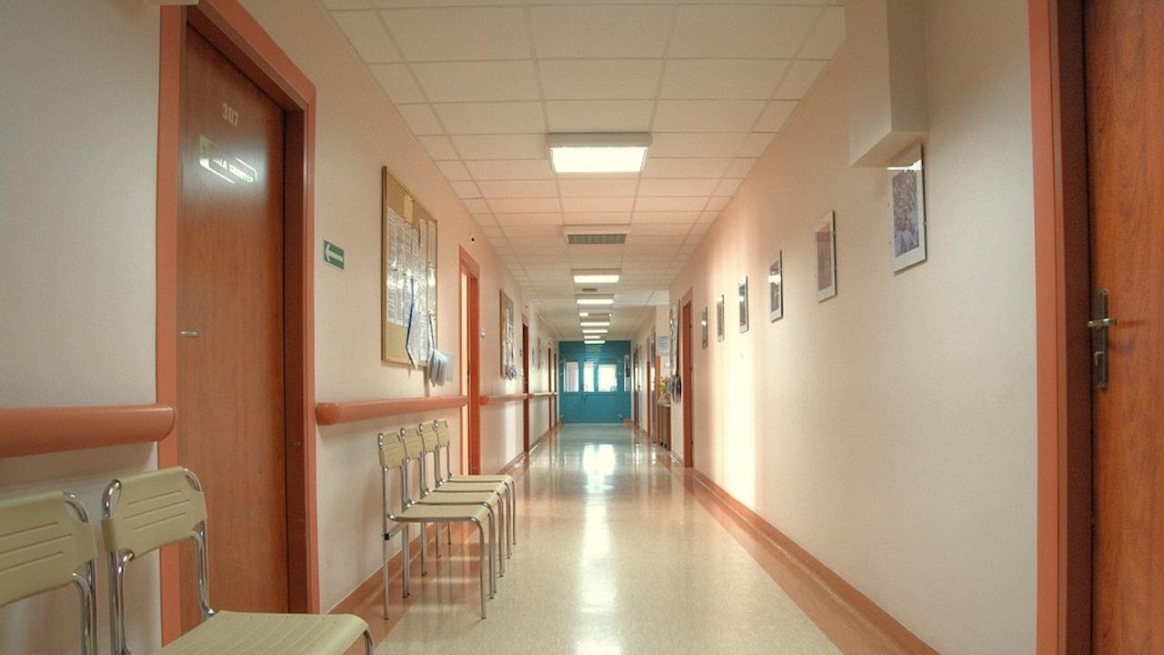Частните болници: Не трябва да има привилегировани лечебни заведения