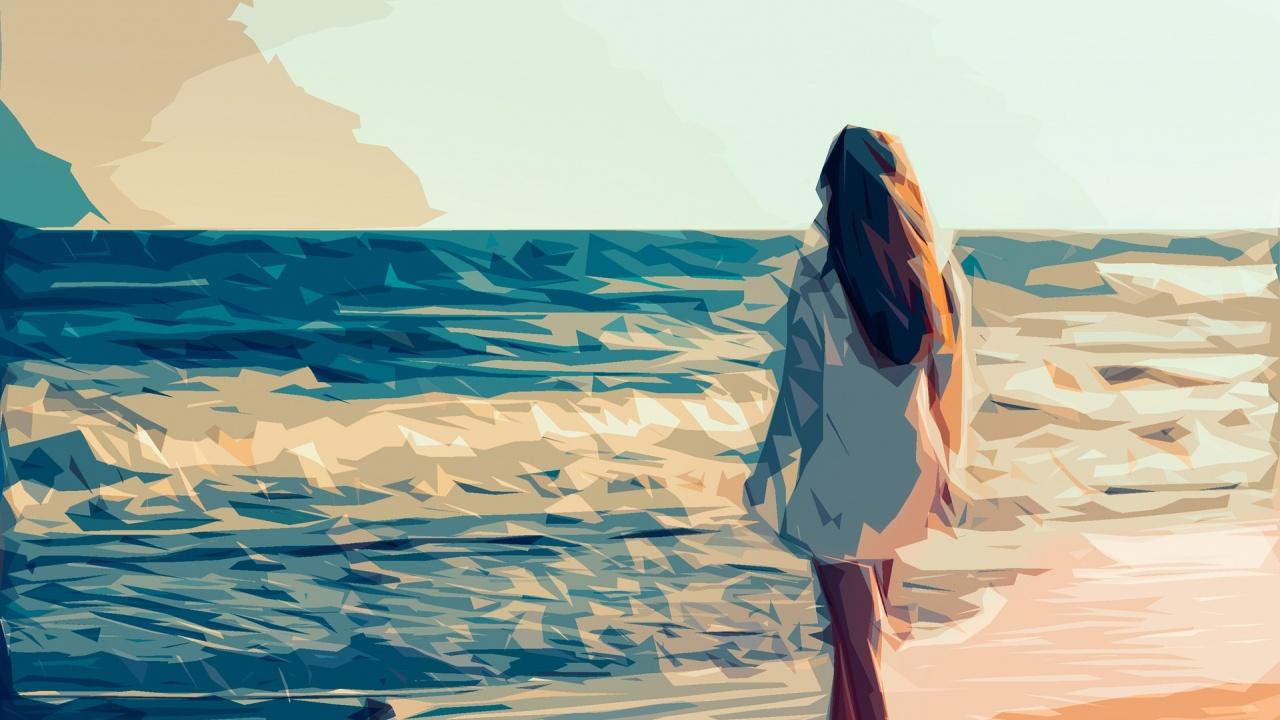 Топлиният удар - най-голямата опасност на плажа през юли