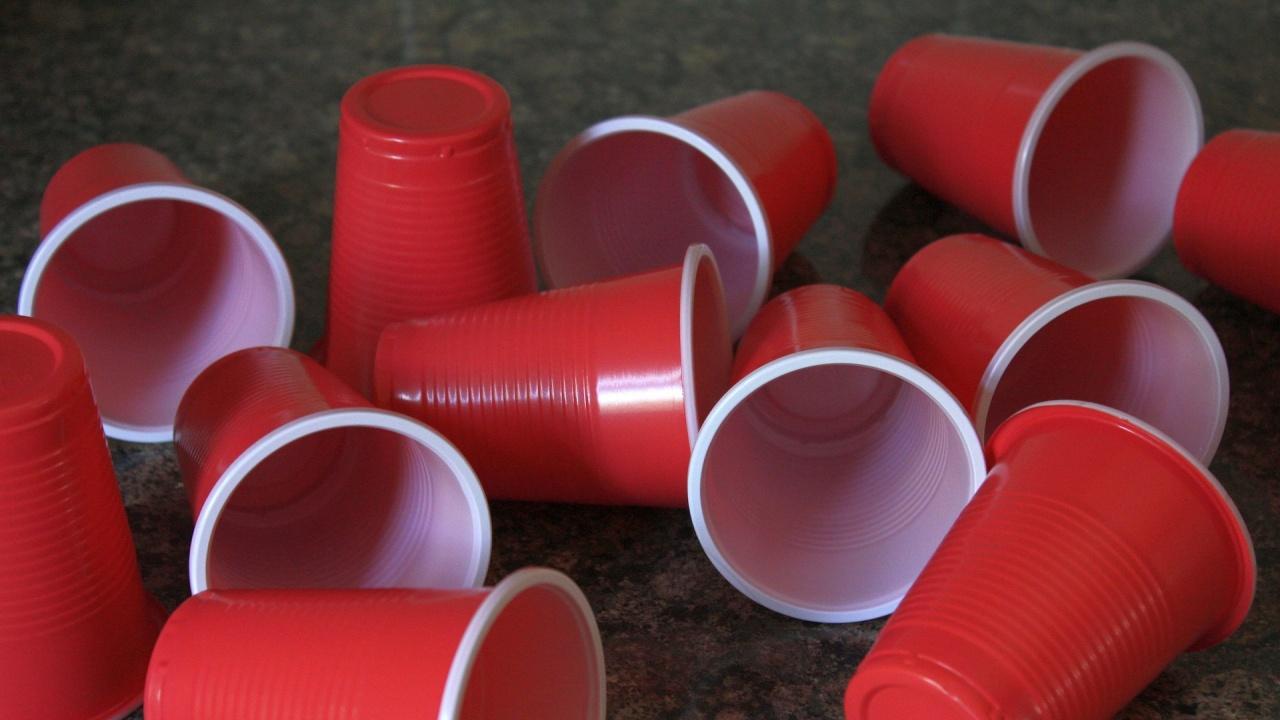 Община Асеновград представя идеи как да ползваме по-малко пластмаса