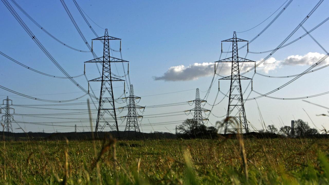 Енергийната борса затвори при средна цена от 176.13 лева за мегаватчас