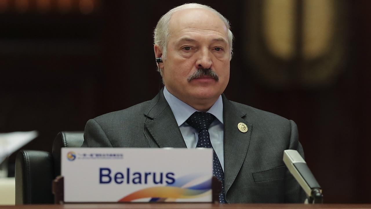 Лукашенко: Започнахме чистка