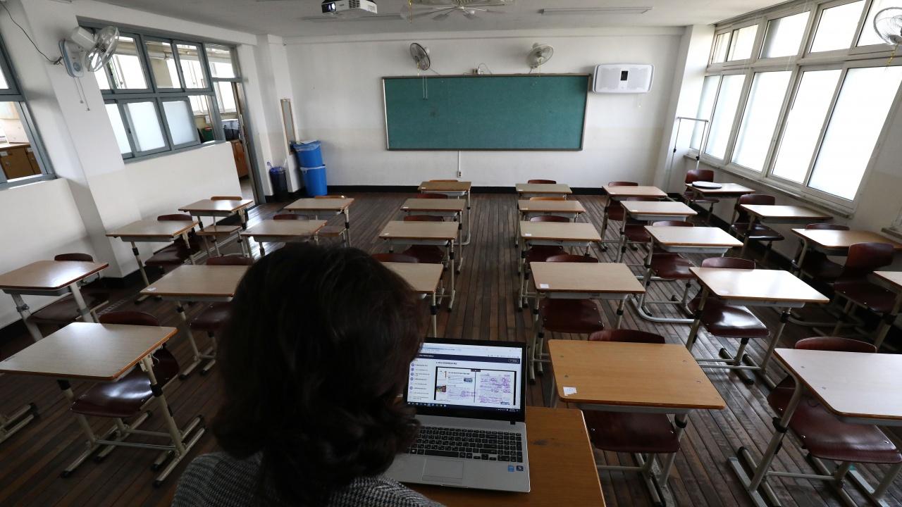 430 свободни места за осмокласници в област Велико Търново