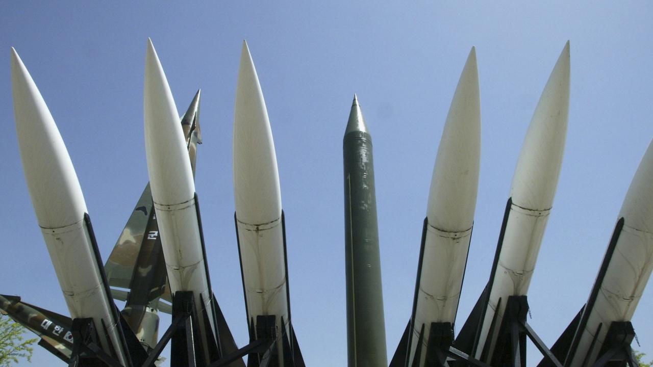 САЩ и Русия с нова среща в Женева, засягат темата с ядрените оръжия
