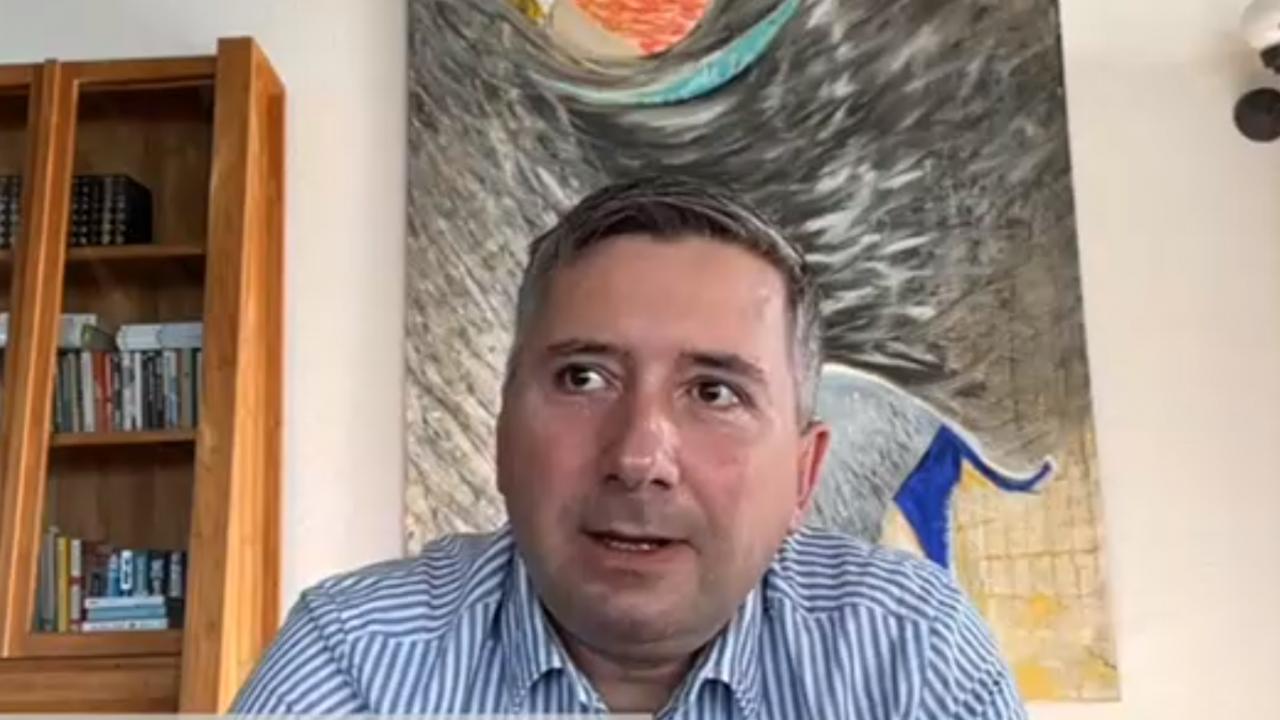 Иво Прокопиев: Пълни глупости са твърденията, че съм назначил 20 министри в трите кабинета на Борисов
