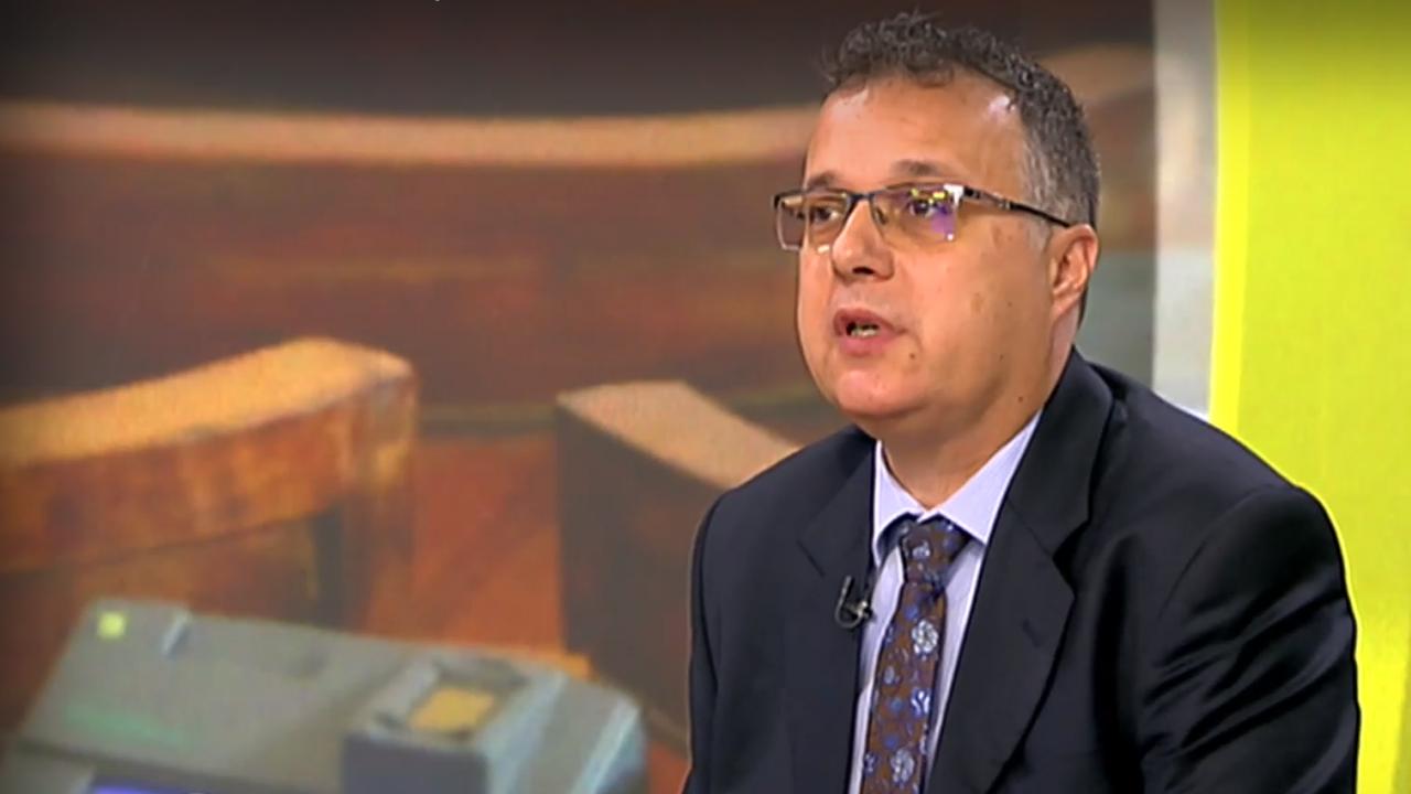 От ДБ разкриха кой министър от проектокабинета на ИТН не искат да е в управлението