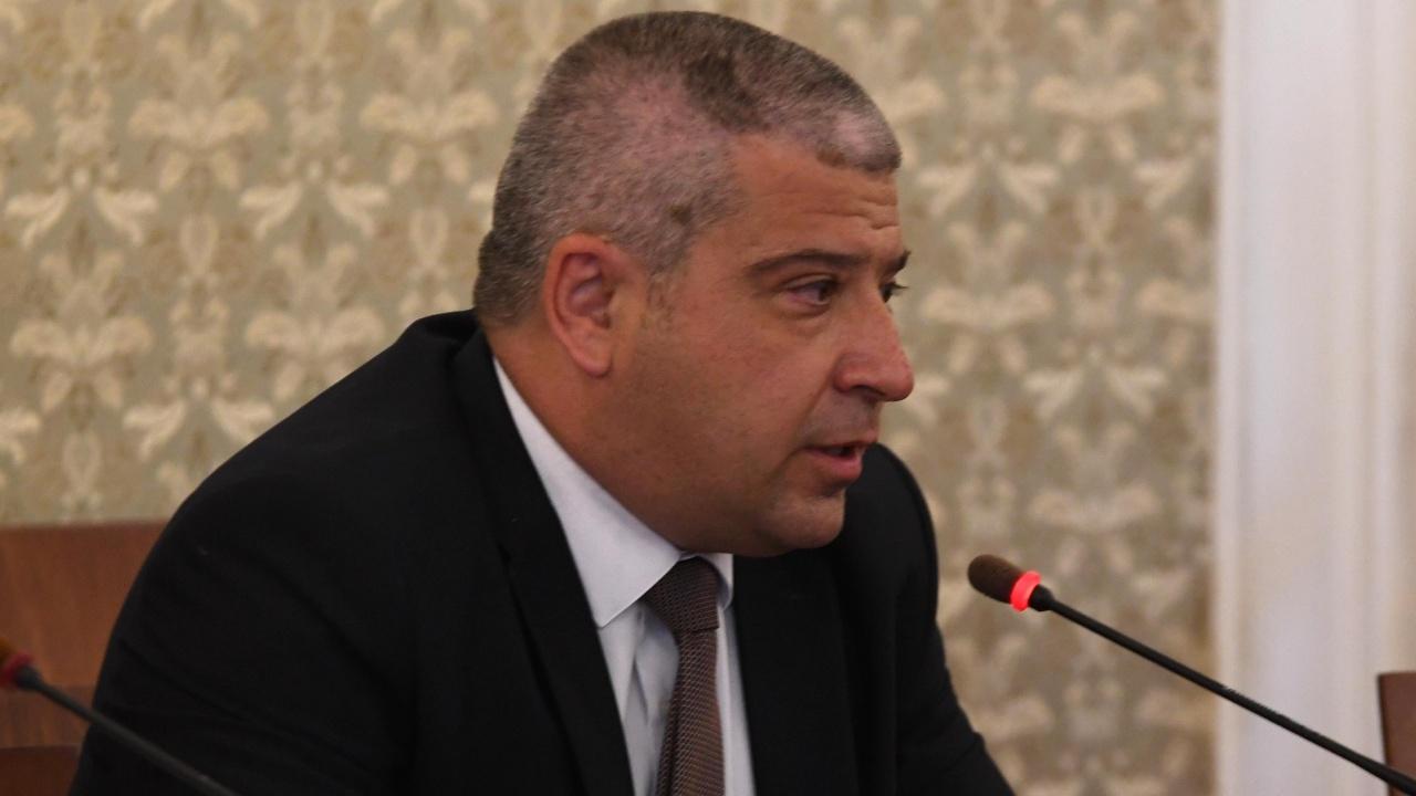 Депутат от БСП: Приемствеността от служебния кабинет ще е добър знак