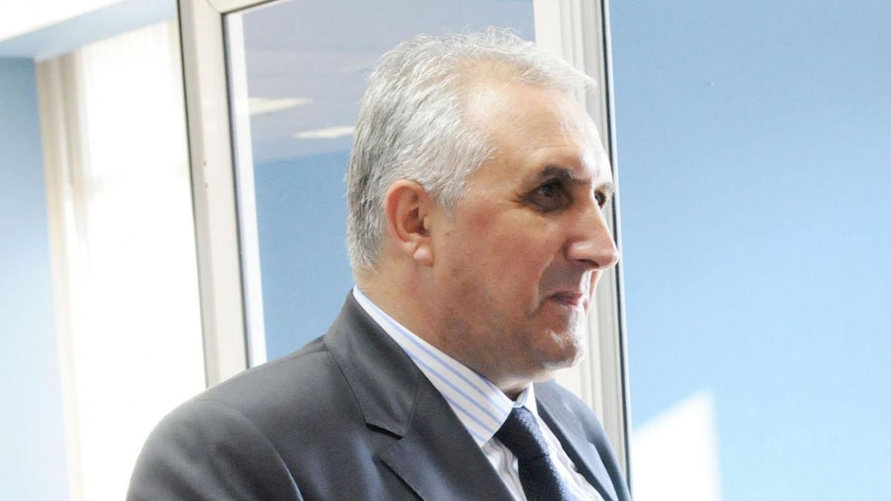 Мехмед Дикме: Има министри в служебния кабинет, които имат воля
