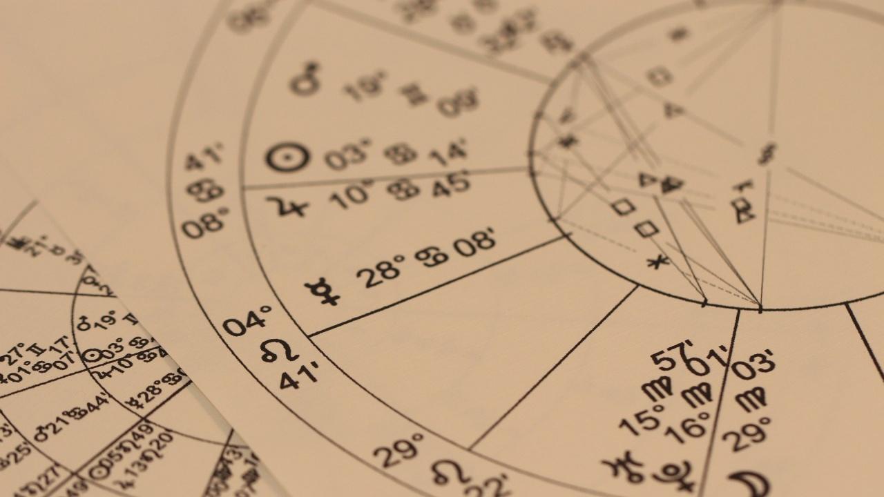 Седмичен хороскоп от 26 юли до 1 август