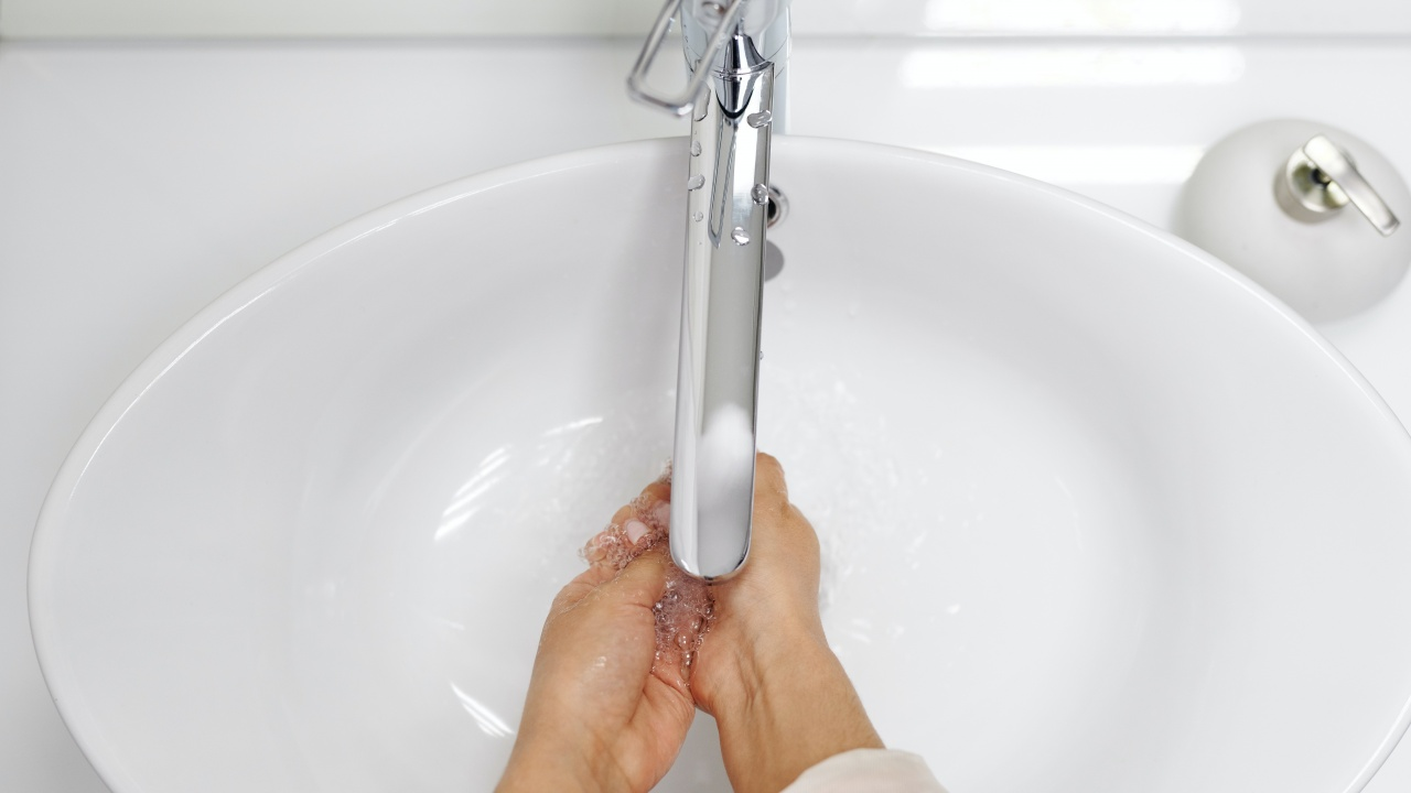 Приключи проверка на ВАП за водата в Брестовица