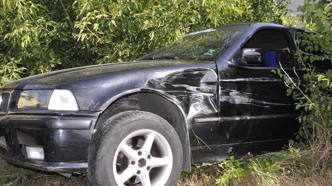 Шофьор загина при катастрофа в Смолянско, нямал колан