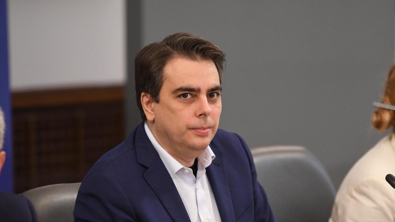 Финансовият министър не се съгласи с предложения на управителя на НЗОК за бюджета на Касата