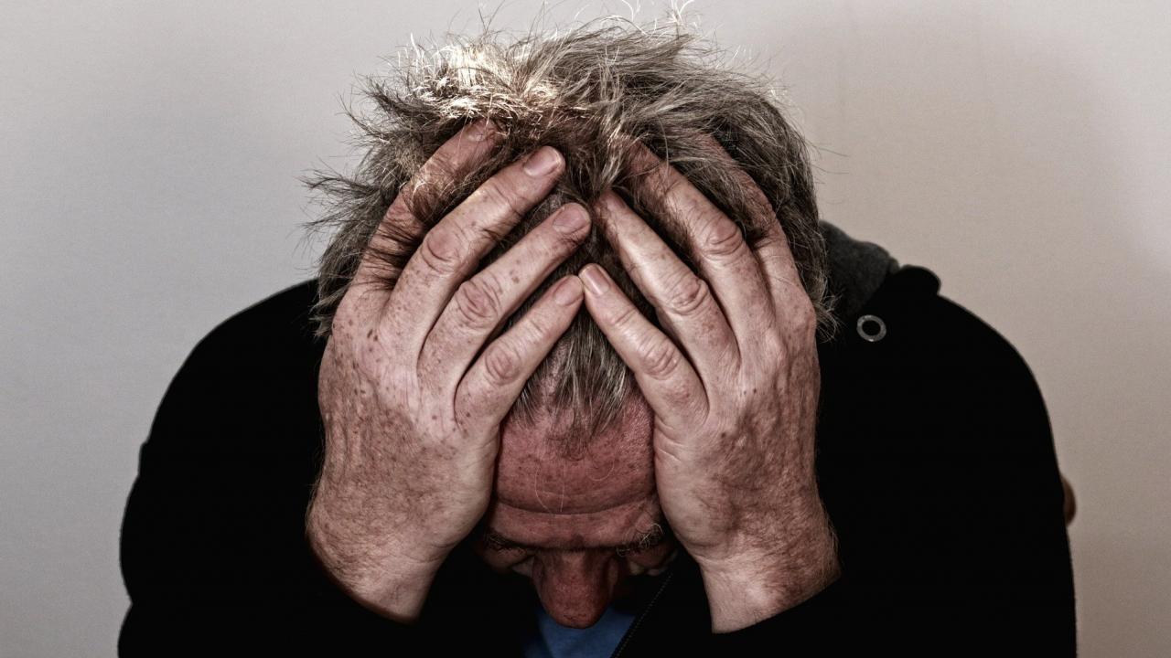Сметната палата в доклад: Психично болните – изолирани в болници и дискриминирани от обществото