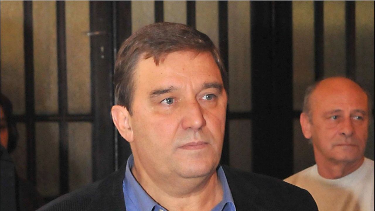 Димитър Луджев: Не ИТН ще са зависими от подкрепата на БСП, а обратно