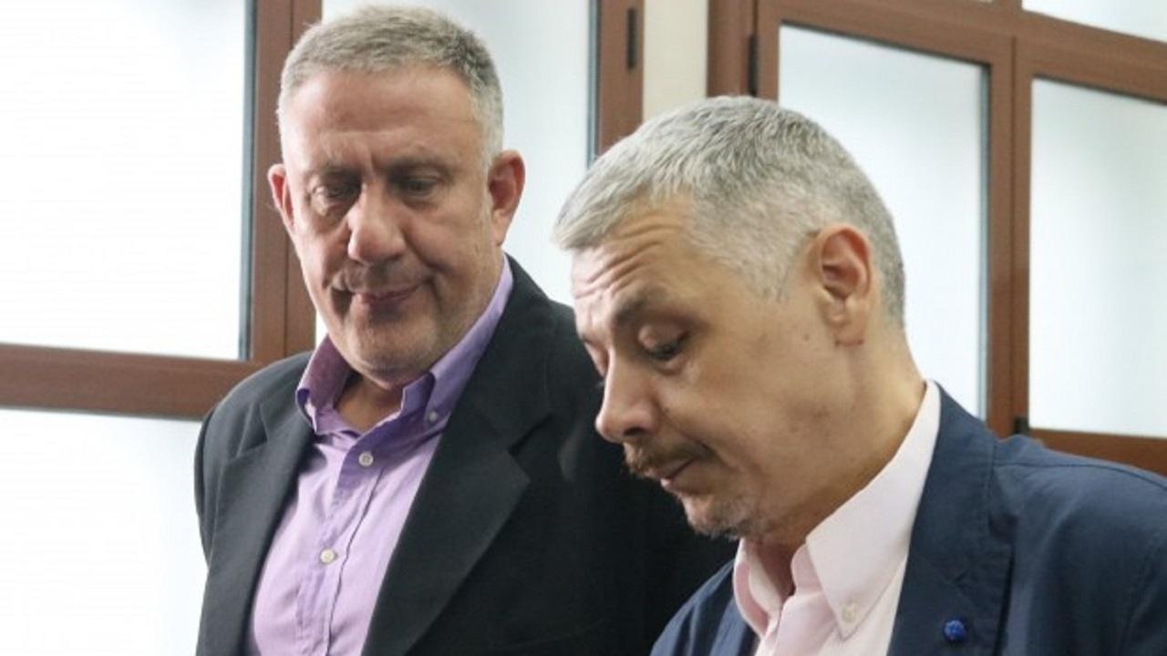 Нови подробности за убийството на Жоро Плъха, изкараха жена му проститутка