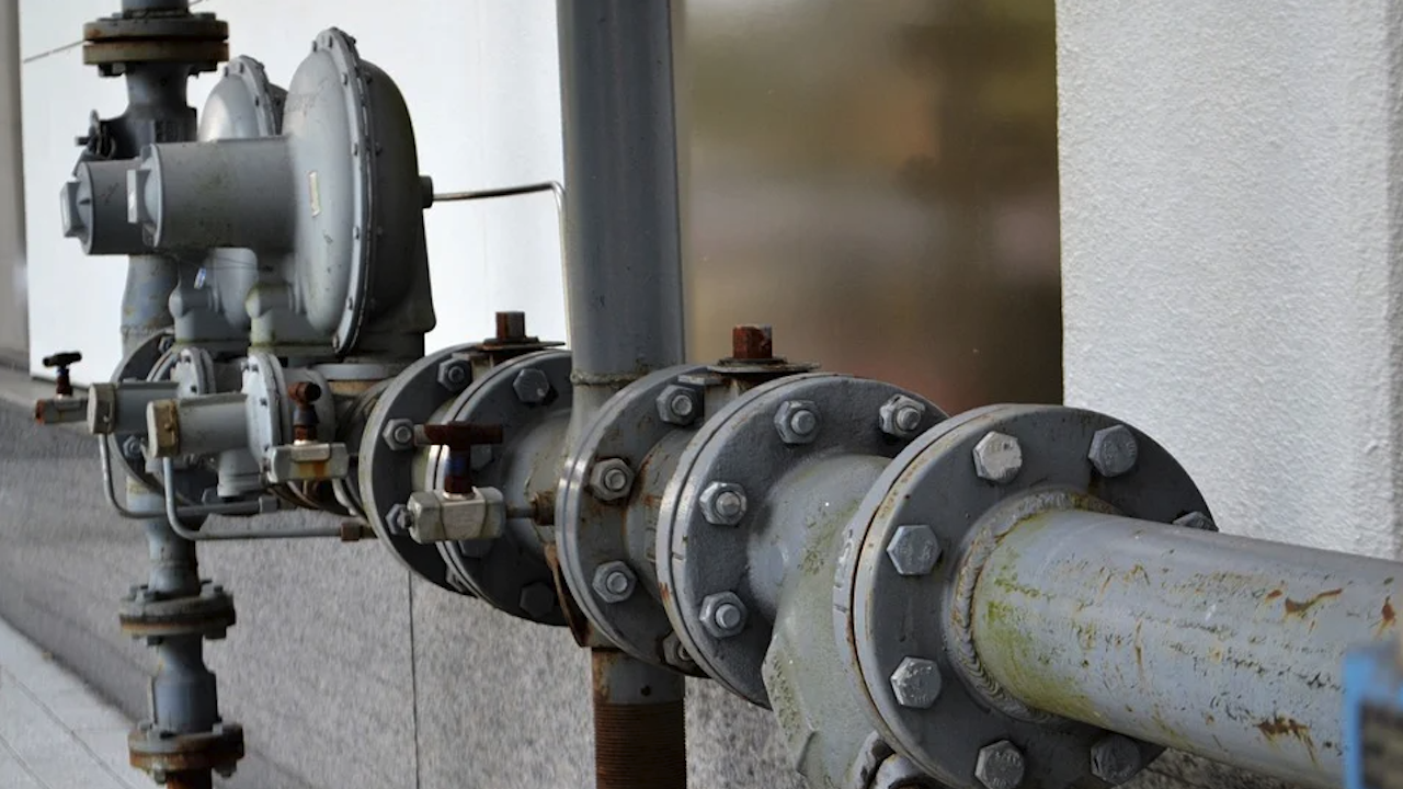 """""""Софийска вода"""" започва строително-монтажни работи на канализационния колектор под бул. """"Гоце Делчев"""""""