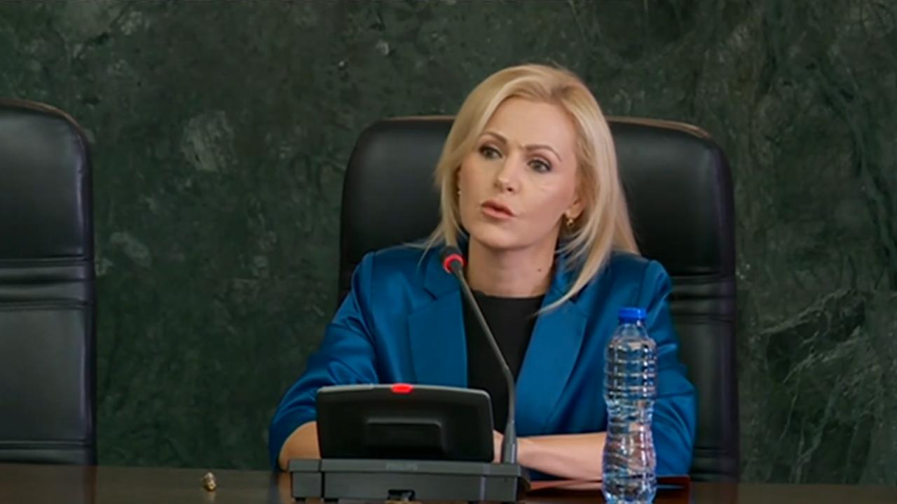 Сийка Милева: Единственият резултат от атаката на Бойко Рашков е уронване авторитета на прокуратурата