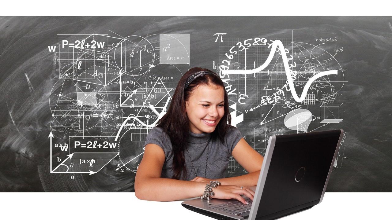 Правителството одобри допълнителни разходи за спешни ремонти, оборудване на училища и за нови компютри