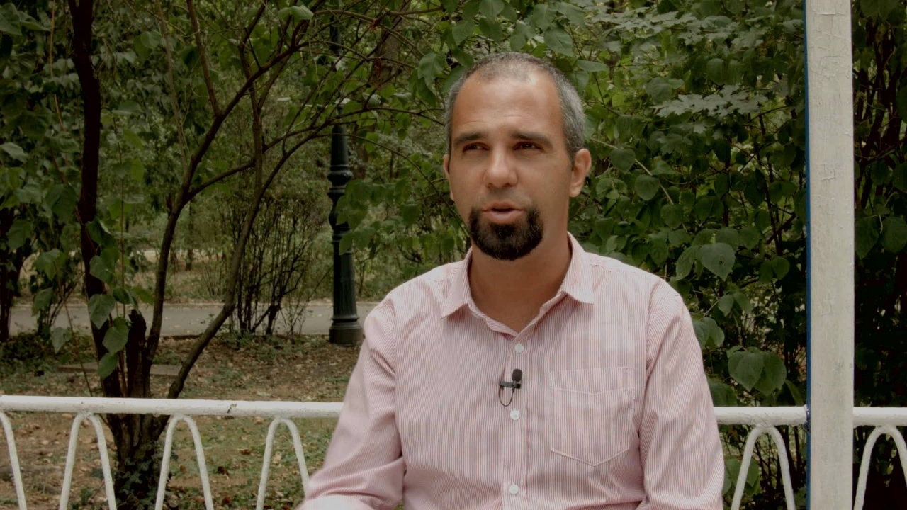 Д-р Първан Симеонов за novini.bg: Обществото ни иска правителство, а не нови избори за парламент