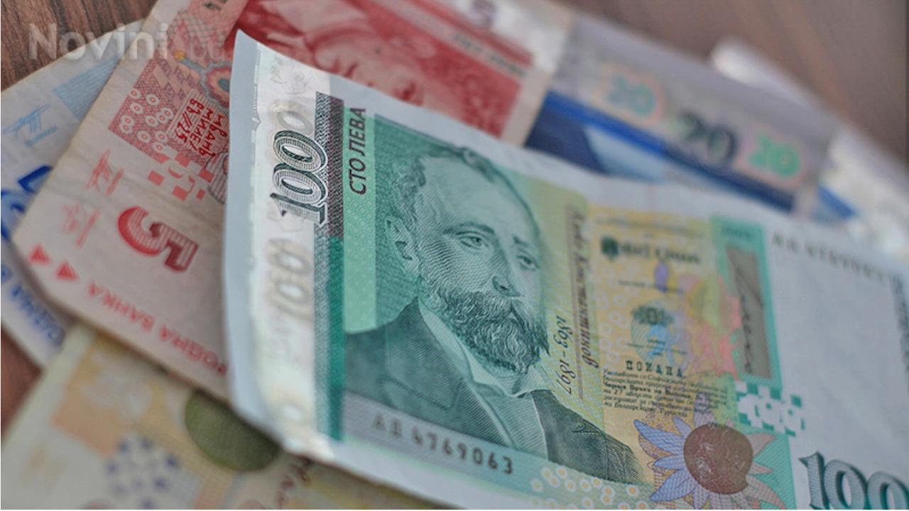 Одобрен е проект на Закон за изменение и допълнение на Закона за пазарите на финансови инструменти