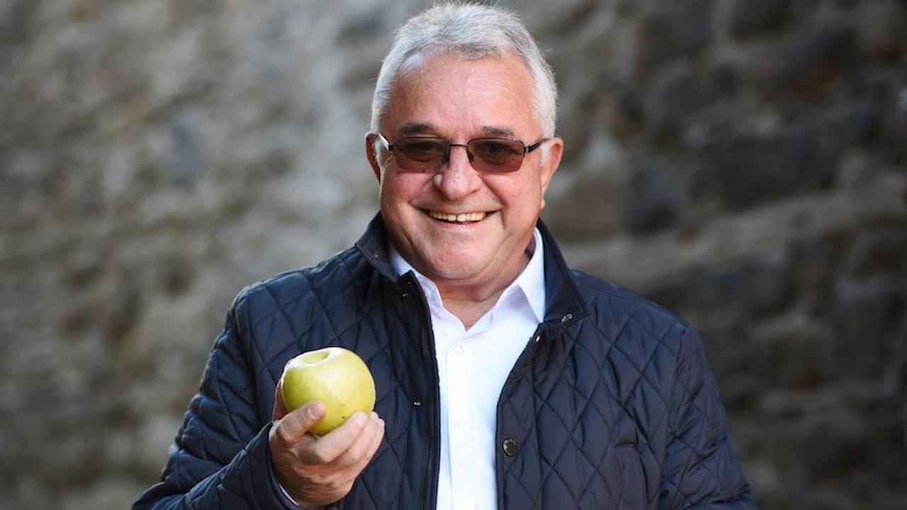 Красимир Кумчев за novini.bg: За българското земеделие е нужно ноу-хау как да не се краде