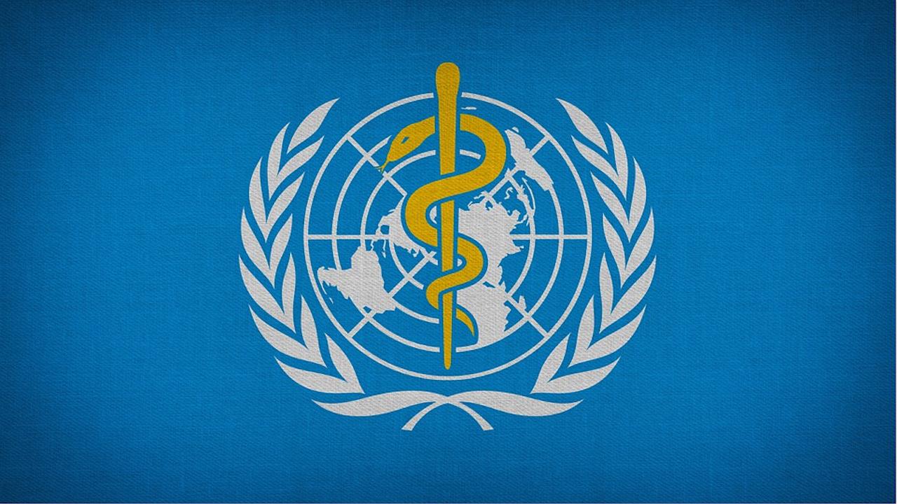 СЗО: Броят на случаите на COVID-19 в Европа надхвърли 60 милиона