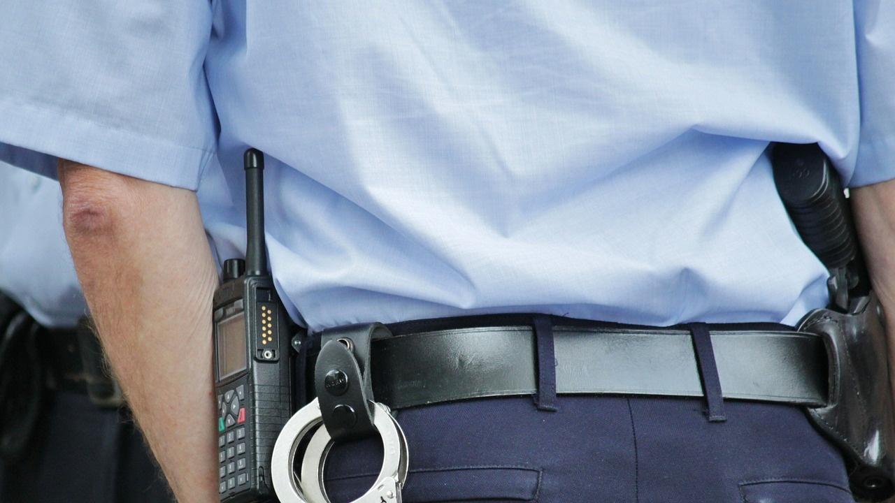 Италианската полиция е арестувала предполагаеми мафиоти, действащи в здравния сектор