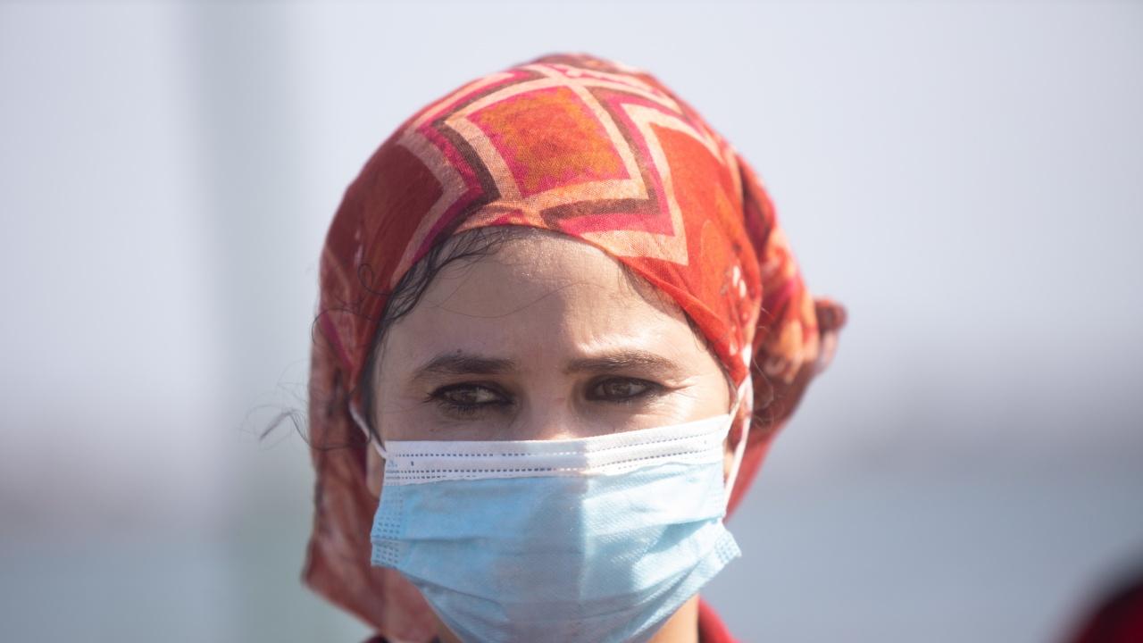 Мароко удължава от днес продължителността на въведения заради коронавируса вечерен час