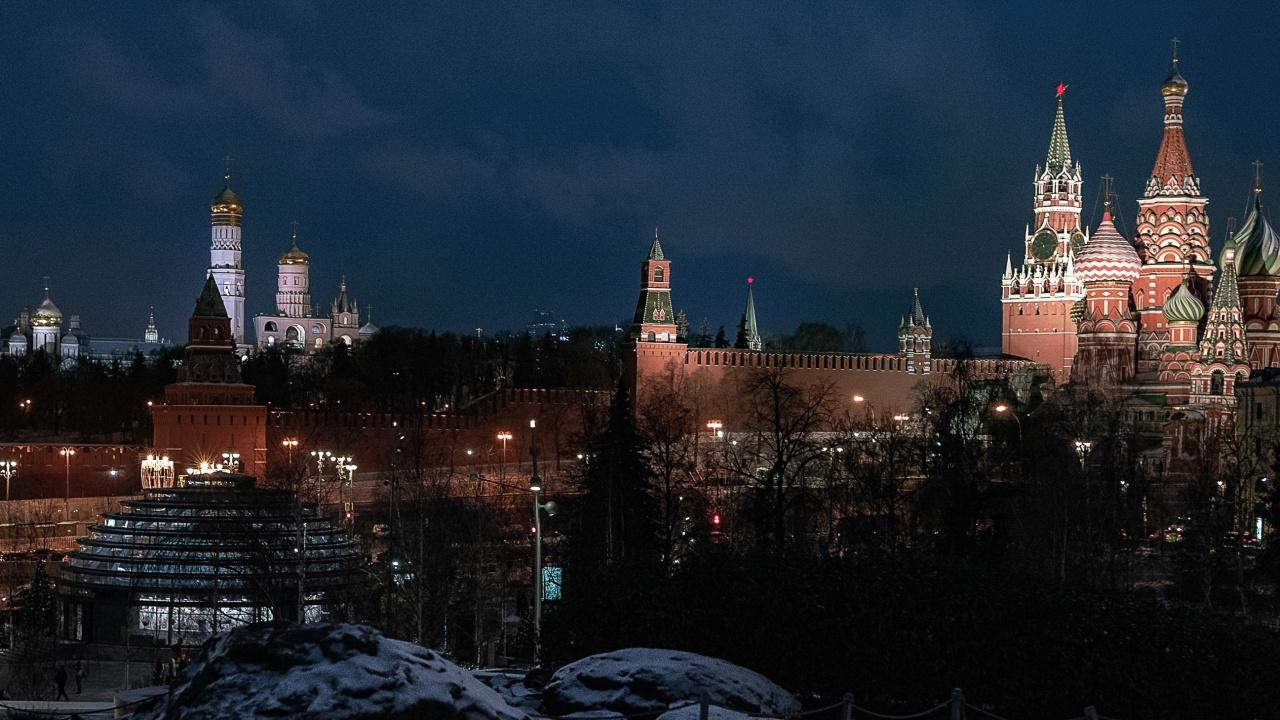 Руски медии: Замесени ли са Минск и Москва в смъртта на беларуския активист в Киев?