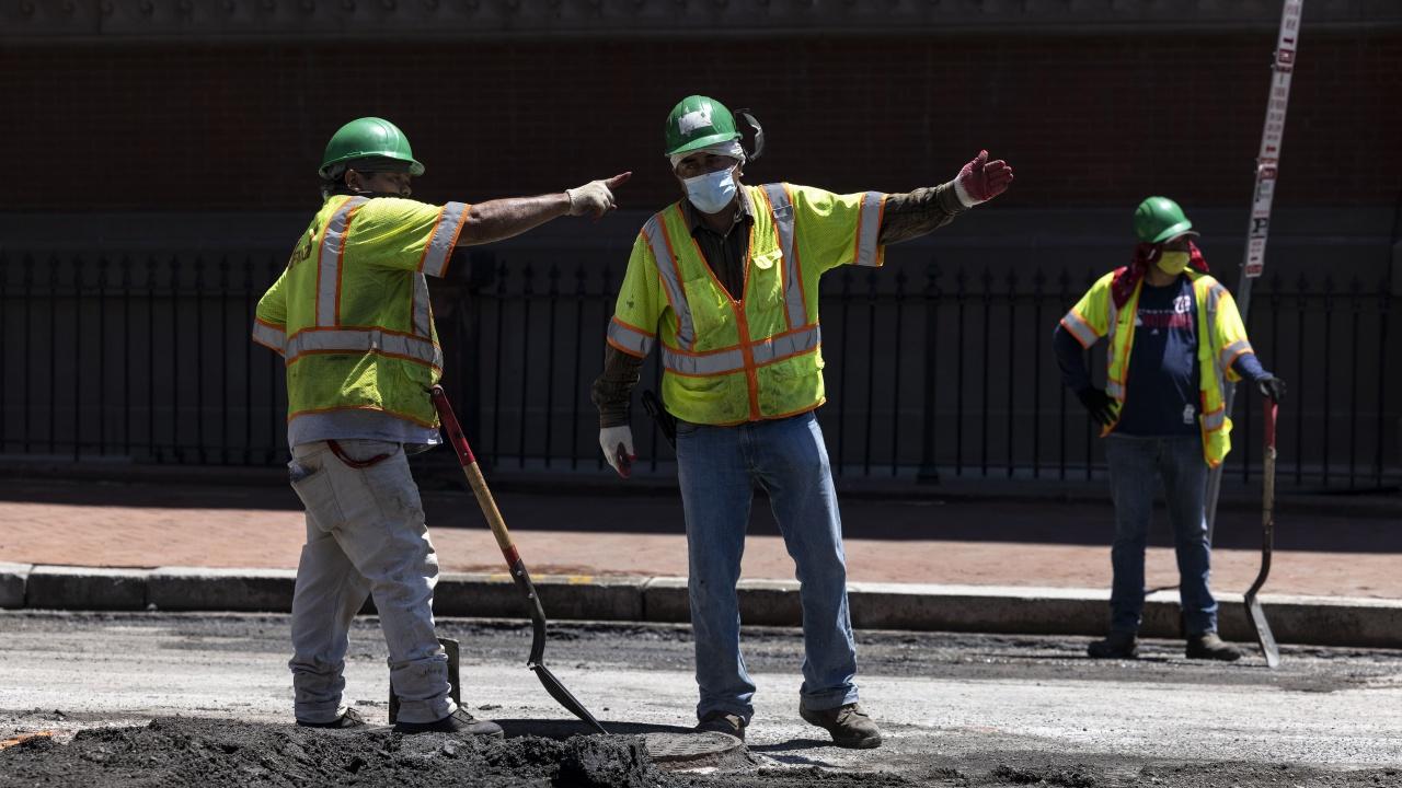 Община Разград ще инвестира над 1 580 000 лева в ремонт на булевард в града