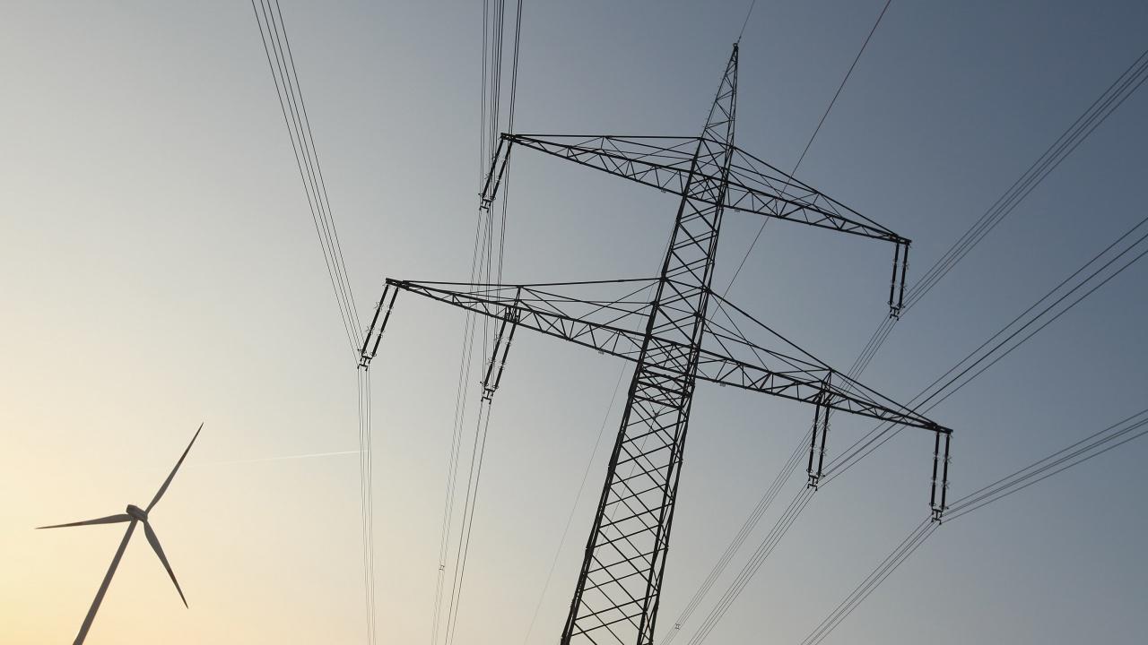 Енергийната борса затвори при средна цена от 258.31 лева за мегаватчас