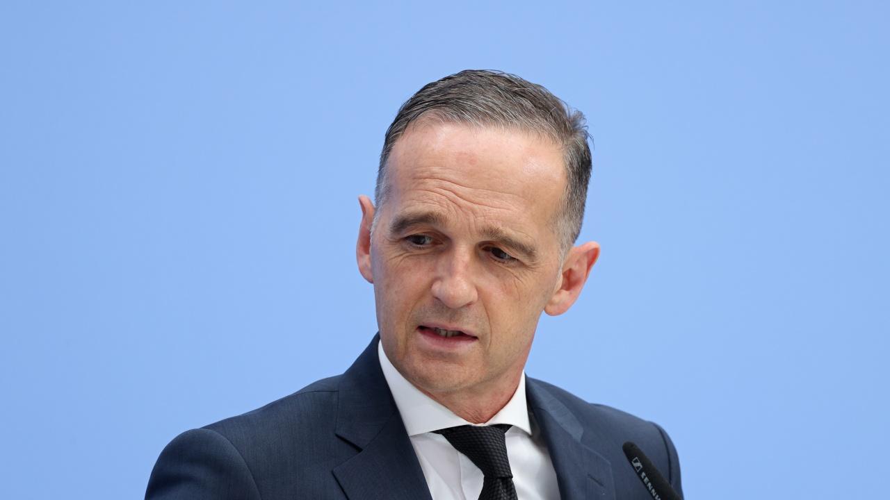Германия ще отпусне допълнително 40 млн. евро за хуманитарни проекти в Ливан
