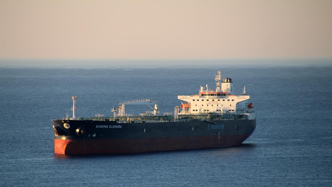 САЩ обвиниха Иран в отвличането на кораб край бреговете на ОАЕ