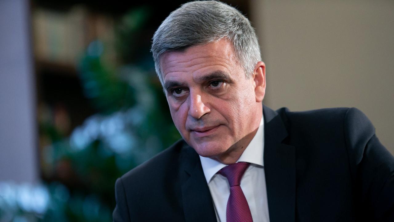 Министър-председателят Стефан Янев ще посети  Плиска и Варна