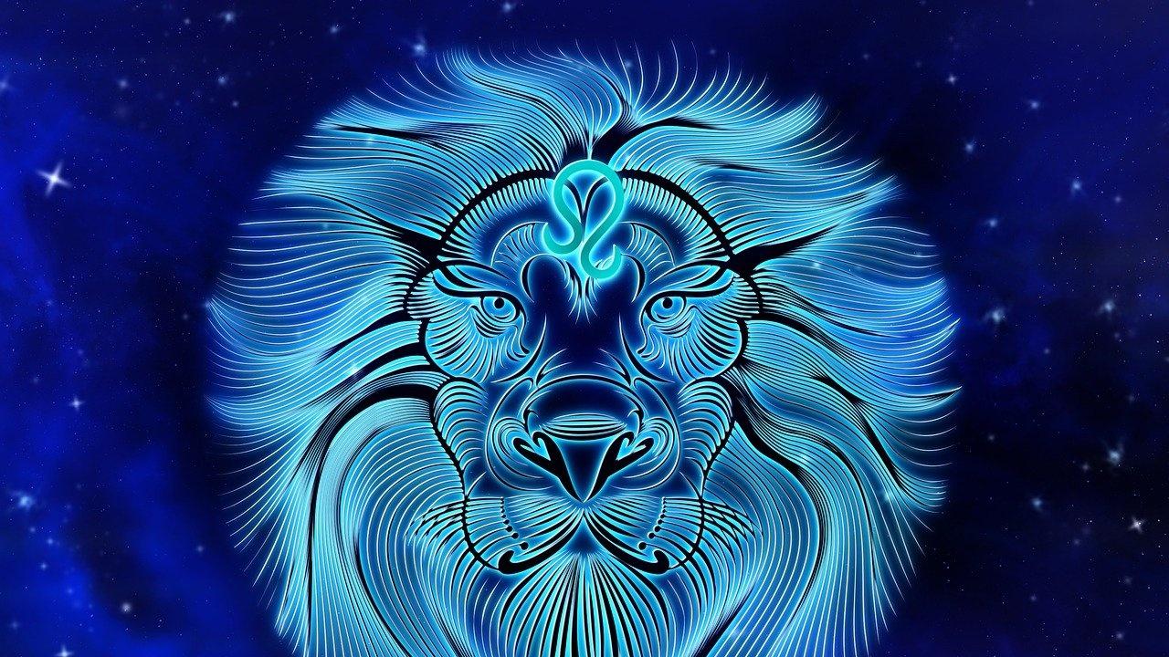 Новолуние в Лъв – очаква ни огнено пробуждане