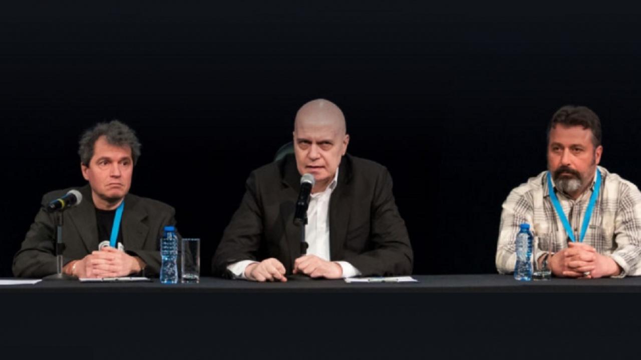 Политолог: Има подозрение, че някъде някой взема решенията вместо Слави Трифонов