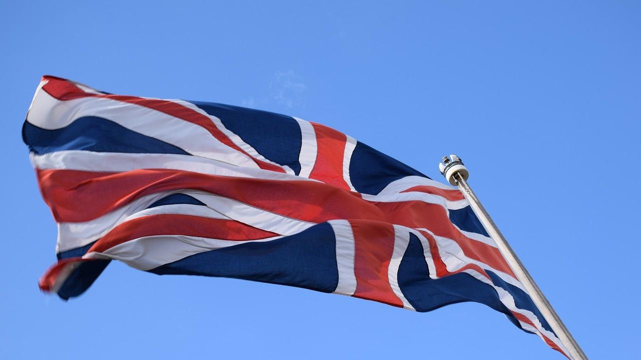 Великобритания наложи нови икономически санкции на Беларус