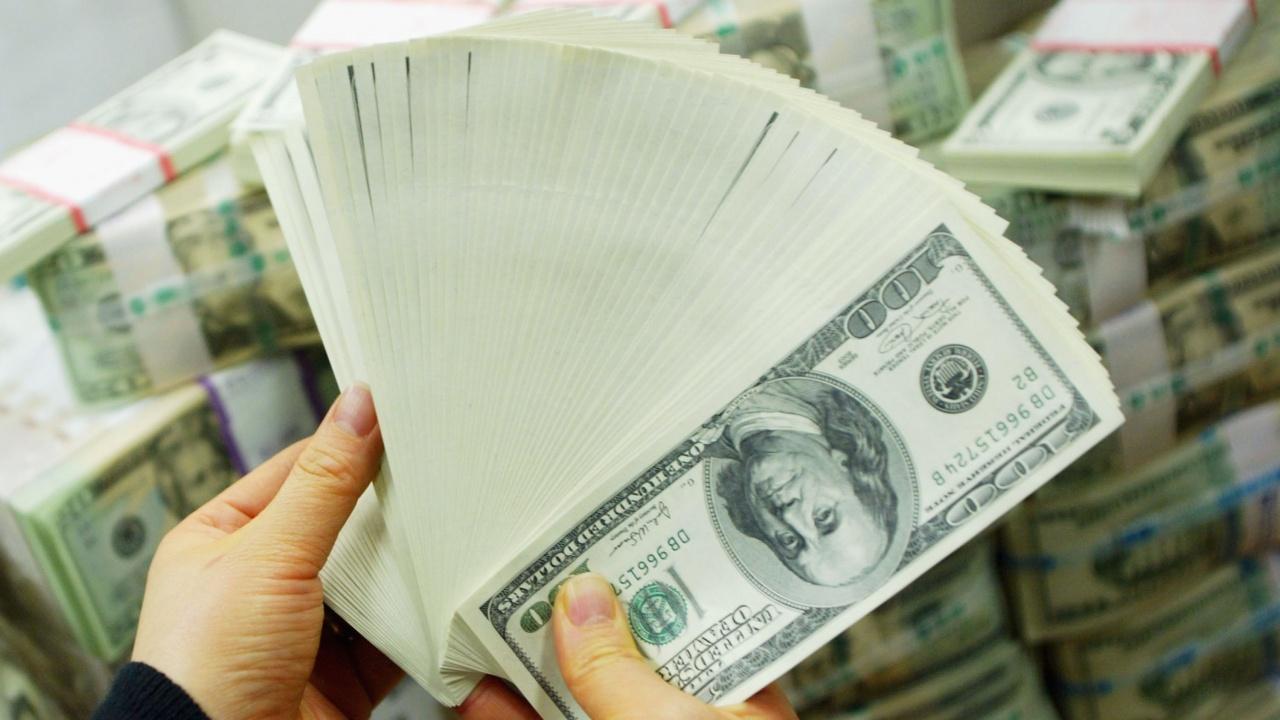 Беларус поиска от Русия отсрочка за връщането на дълг от 1 млрд.  долара