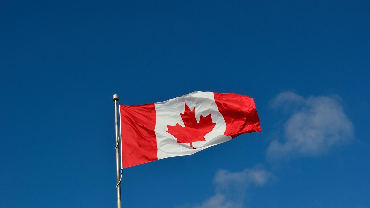 Канада наложи нови санкции на Беларус