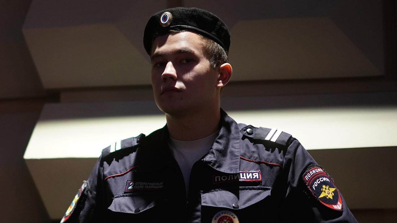"""Русия погна съюзници на Алексей Навални заради набиране на пари за """"екстремистки"""" организации"""