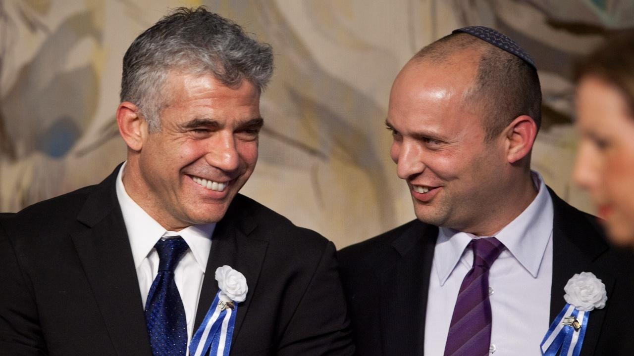 Първият дипломат на Израел започва историческо посещение в Мароко